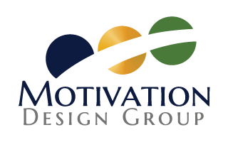Robin C Johnston | Motivation Design Group
