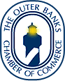 Outer Bans Chamber of Commerce