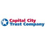 Capital City Trust Company
