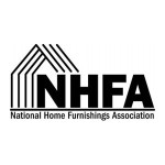 National Home Furnishings Association