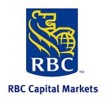 Royal Bank of Canada Capital Markets