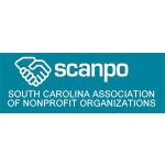 South Carolina Association of Nonprofit Organizations
